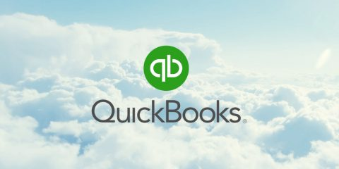 qb-clouds