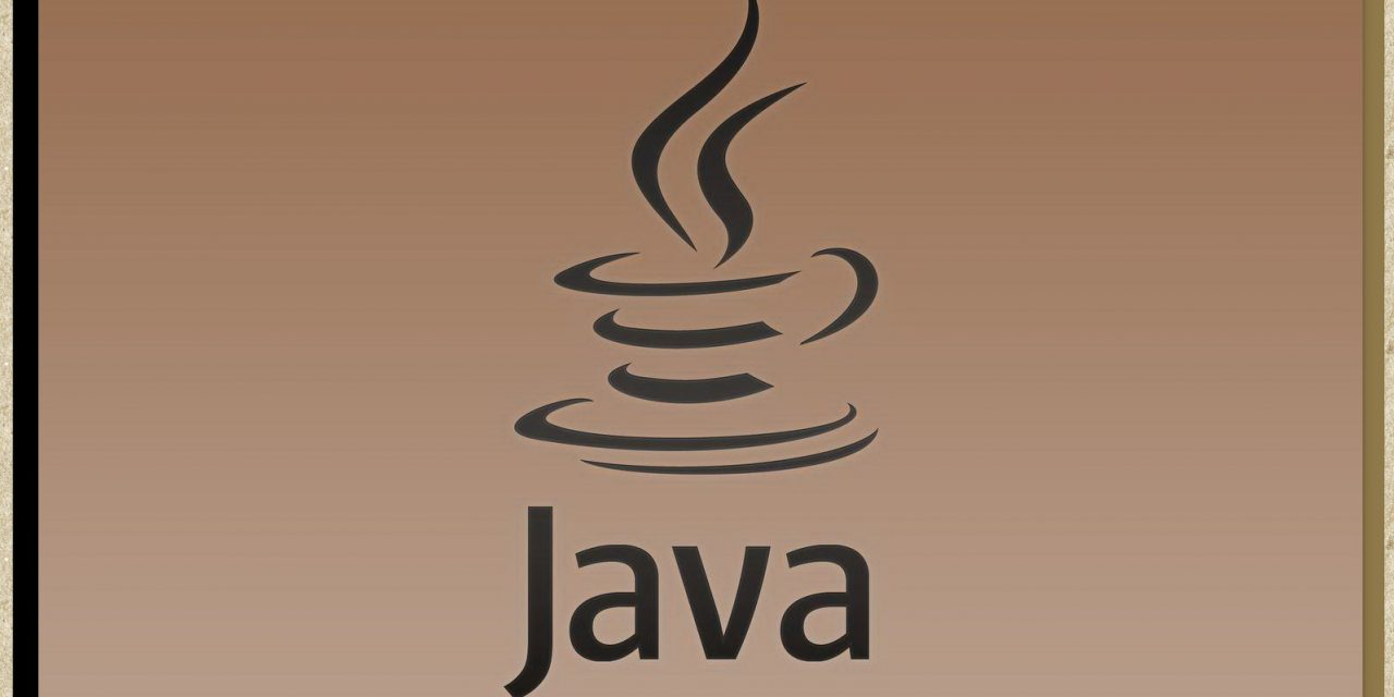 https://cepheussolutions.com/wp-content/uploads/2018/09/java-1-1280x640.jpeg