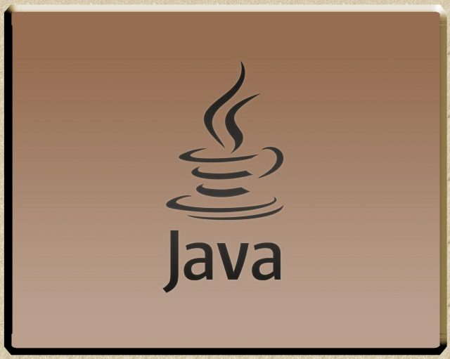 No More Free Java for Your Business?