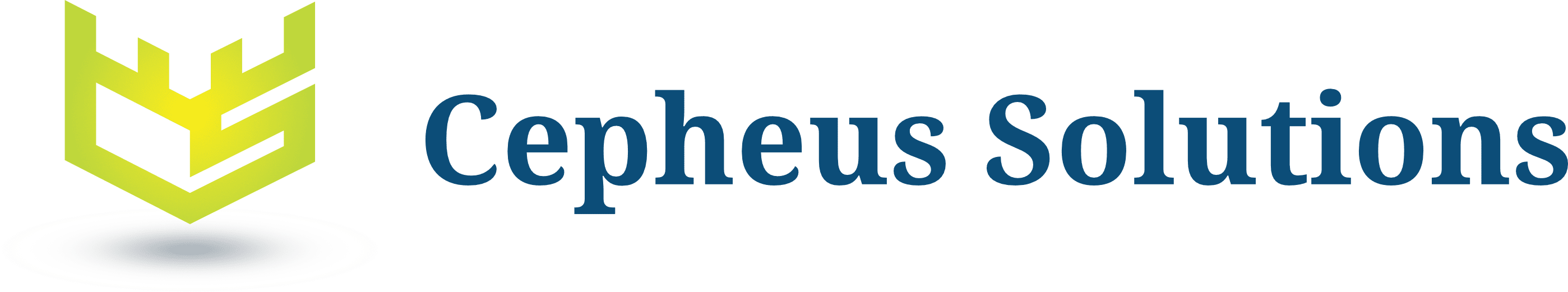 https://cepheussolutions.com/wp-content/uploads/2019/08/cs-logo-full.png