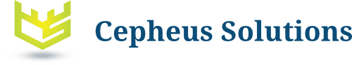 https://cepheussolutions.com/wp-content/uploads/2019/10/cs-logo-footer.png