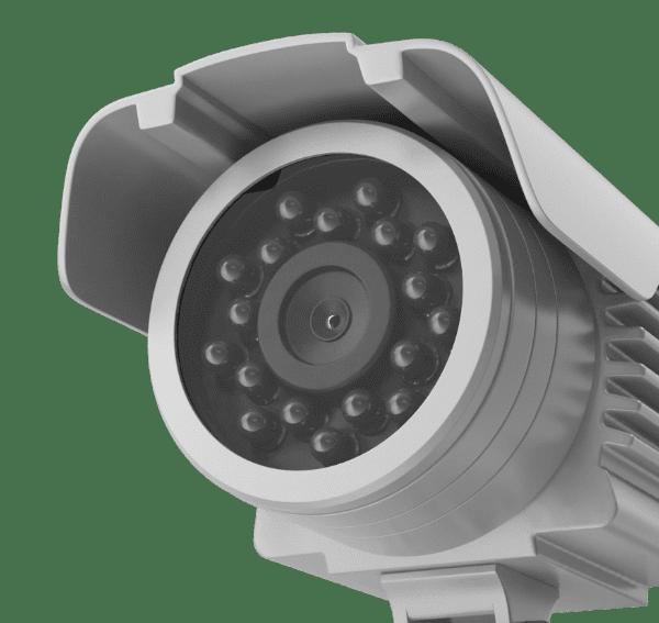 https://cepheussolutions.com/wp-content/uploads/2020/05/lighting-camera.png